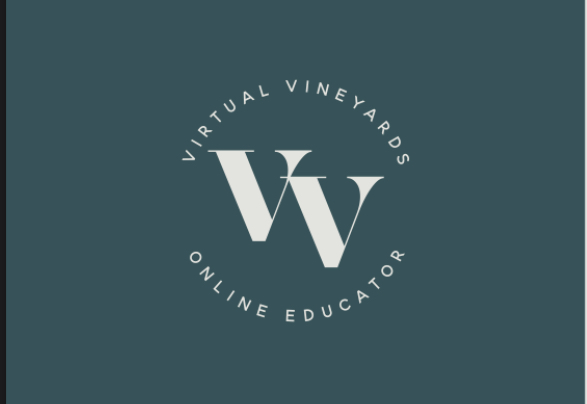 Virtual Vineyards