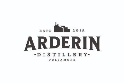 Arderin Distillery