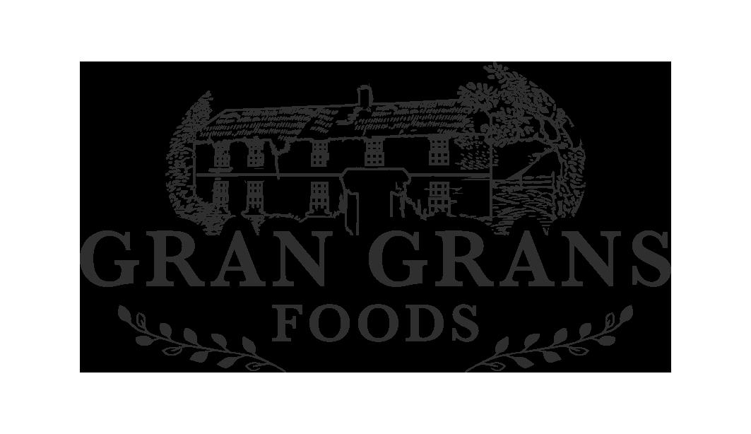 GRAN GRANS FOODS LTD