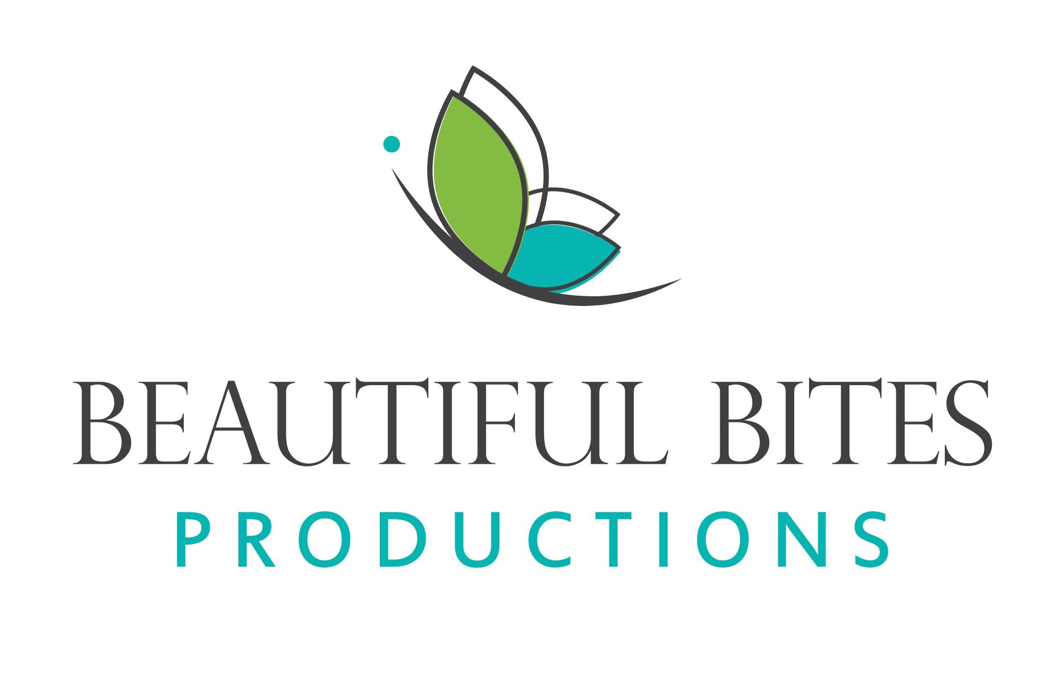 Beautiful Bites Productions