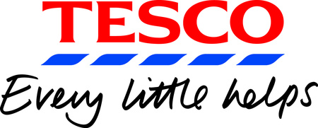 Tesco Ireland