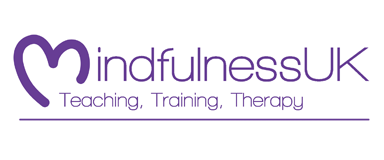 Mindfulness UK