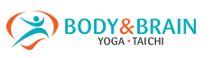 Body & Brain Yoga and Taichi