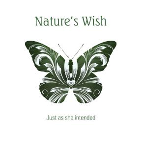 Natures Wish