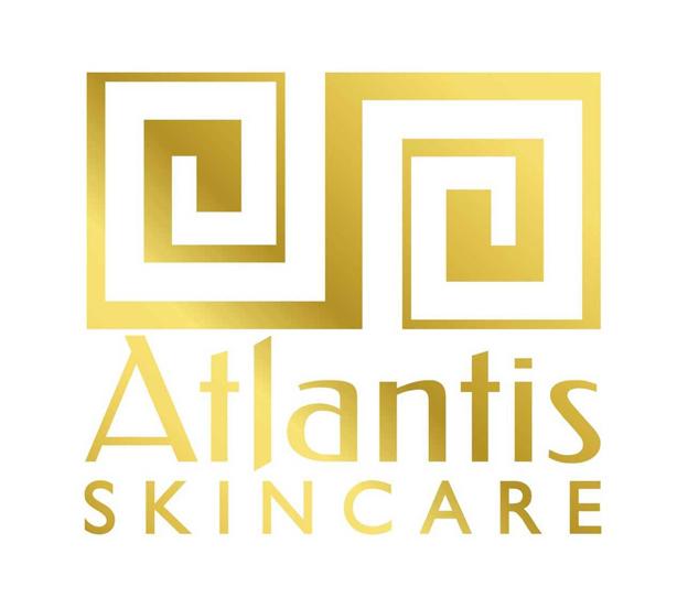 Atlantis Skincare
