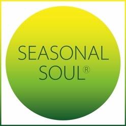 Seasonal Soul Home