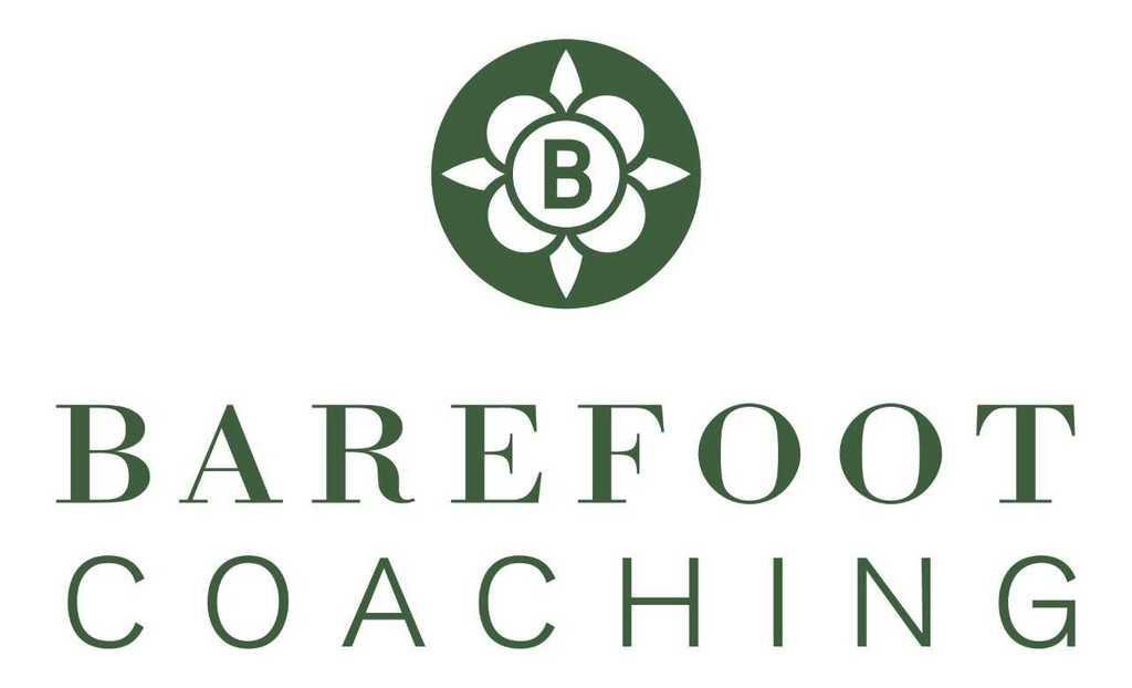 Barefoot Coaching
