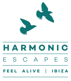 Harmonic Escapes