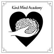 Kind Mind Academy