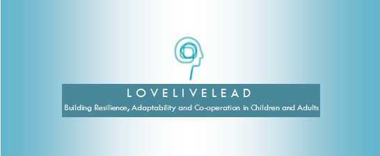 LoveLiveLead