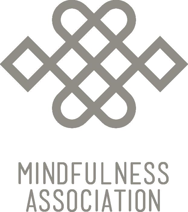 The Mindfulness Association