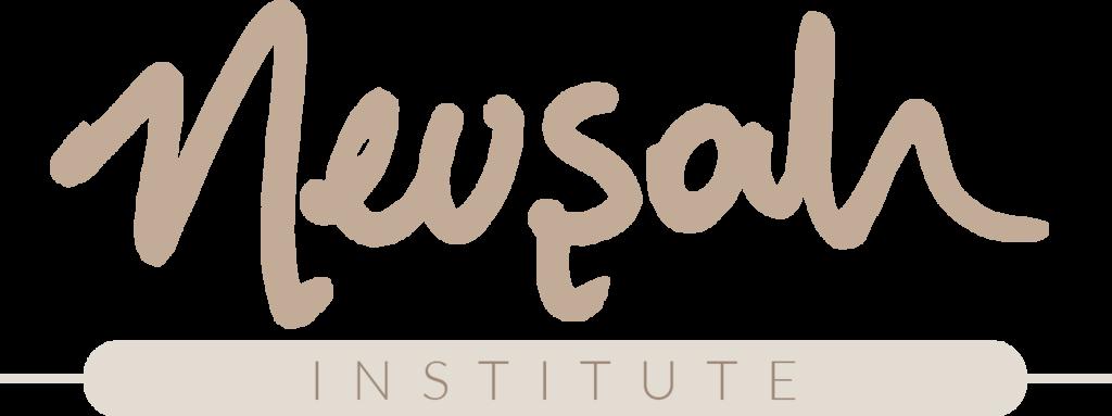 Nevsah Institute