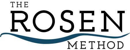 Rosen Method Training and Therapy