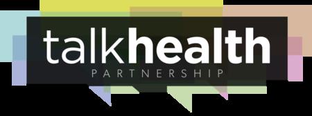talkhealth Partnership