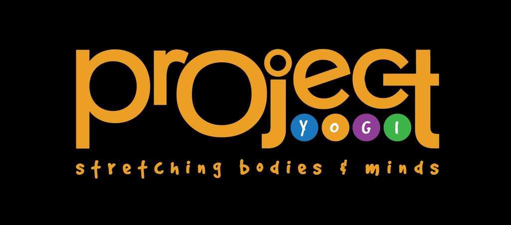 Project Yogi