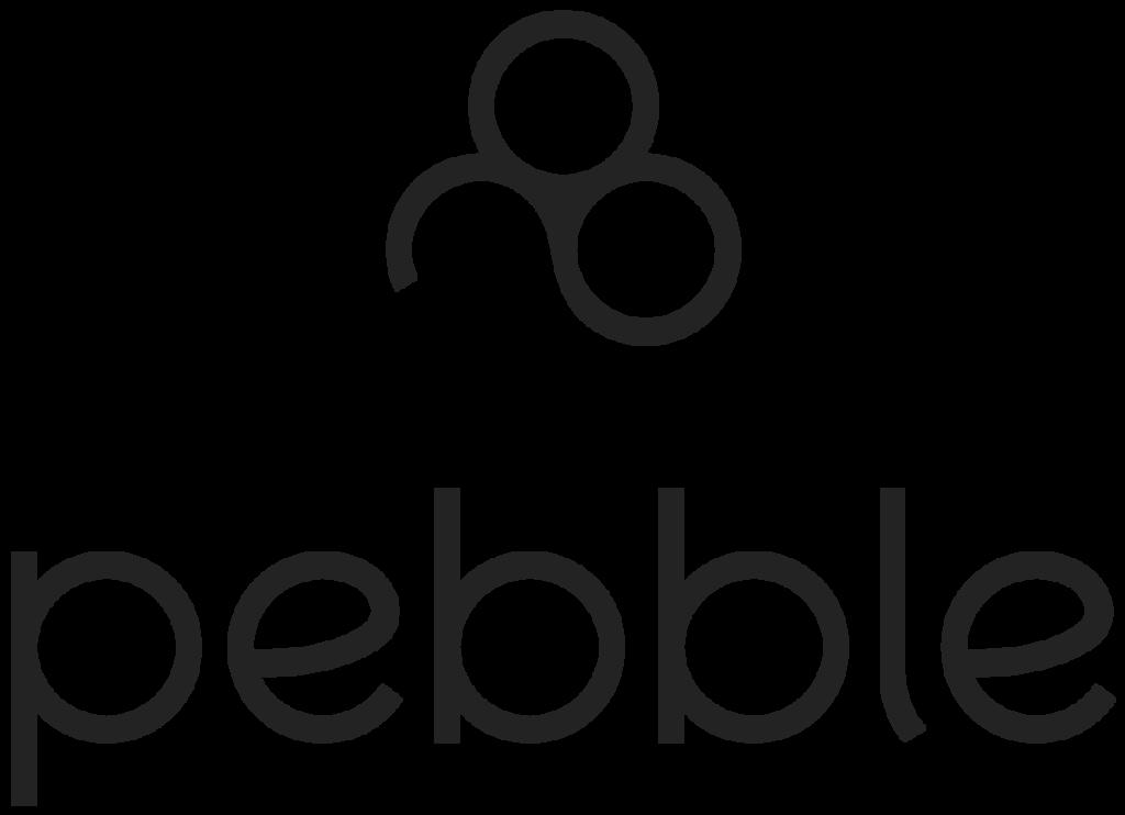 Pebble Magazine
