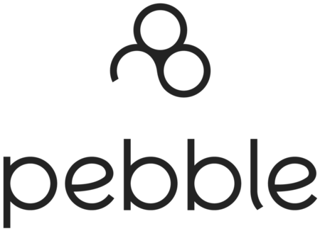 Pebble Magazine