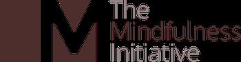 The Mindfulness Initiative