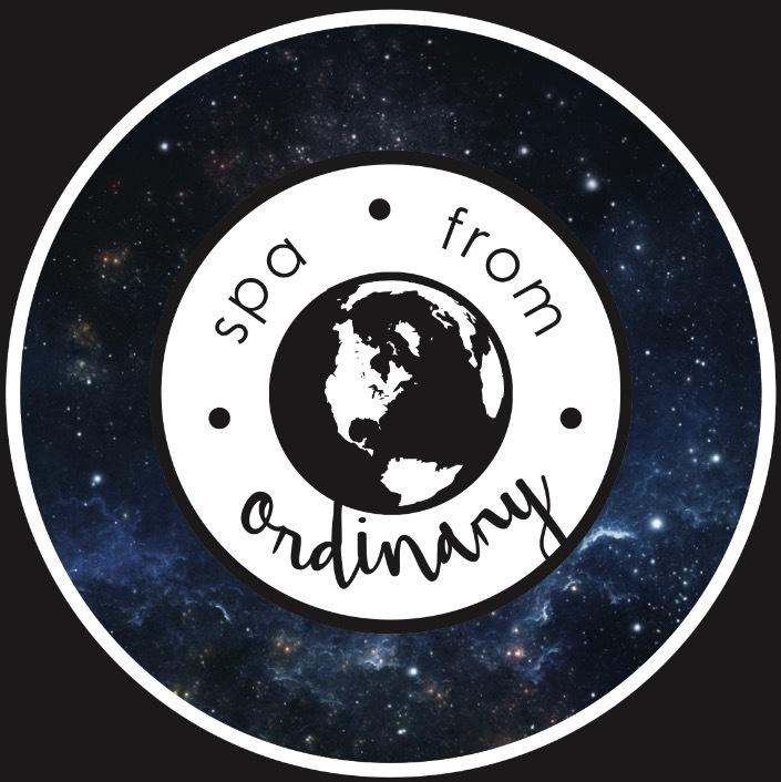 Spa from Ordinary Ltd