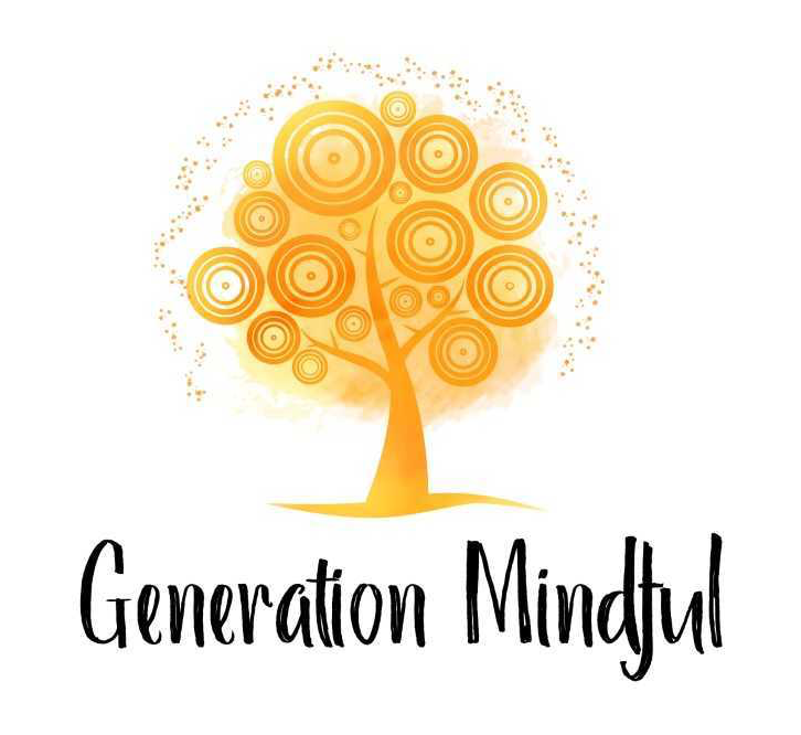 5 WAYS TO A MINDFUL CHRISTMAS by Generation Mindful