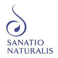 Sanatio Naturalis