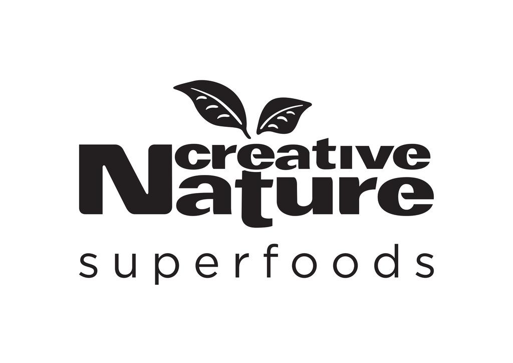 Creative Nature Ltd