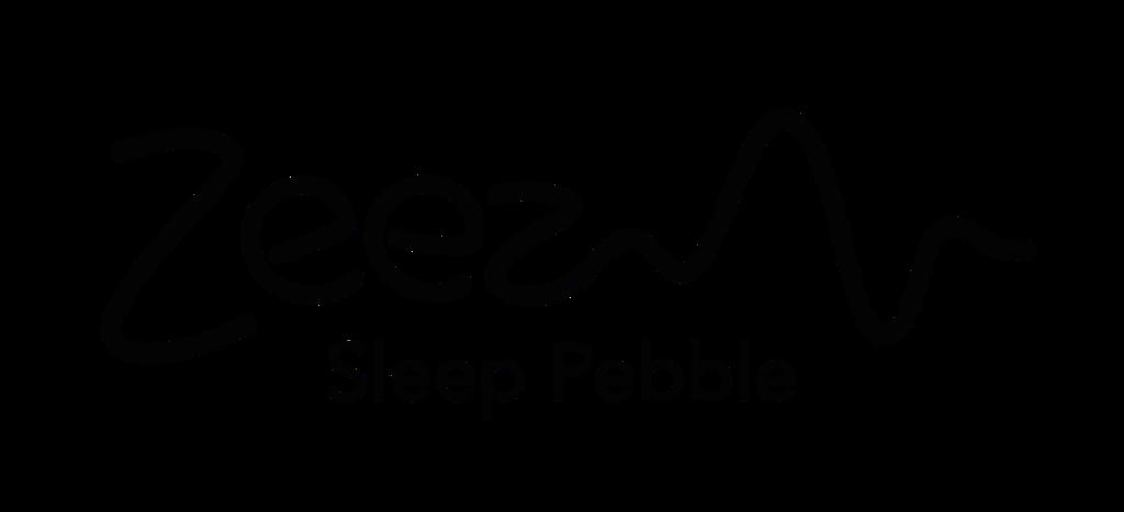 Zeez Sleep