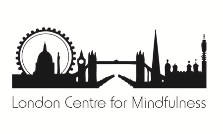 London Centre for Mindfulness