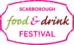 Scarborough Food & Drink Festival iZone
