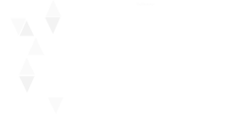 Eastbourne Business excellence Awards