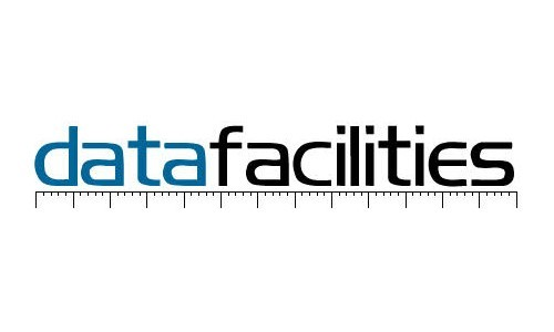 Data facilities