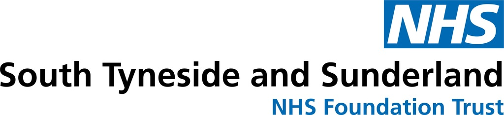 South Tyneside & Sunderland Foundation