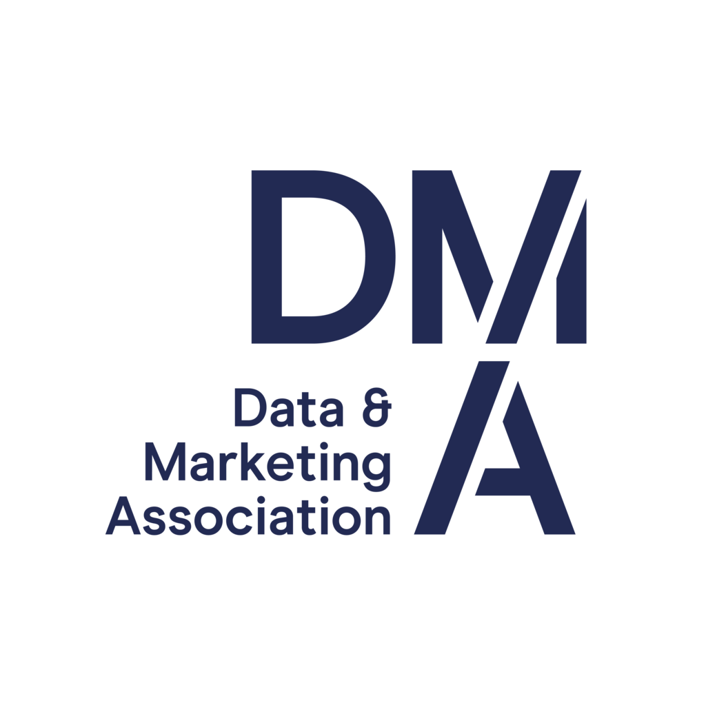 Data & Marketing Association |DMA