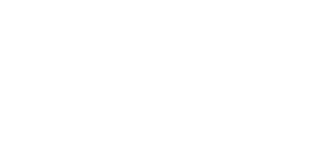 Observer Business excellence Awards