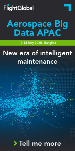 Big Data APAC ad