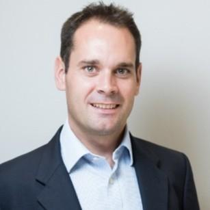 Tim Alderslade (Event Advisory Board)