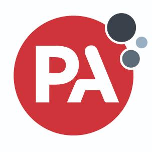 PA Consulting (Headline sponsor)