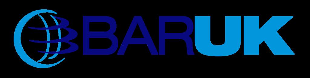BAR UK (Board of Airline Representatives in the UK)