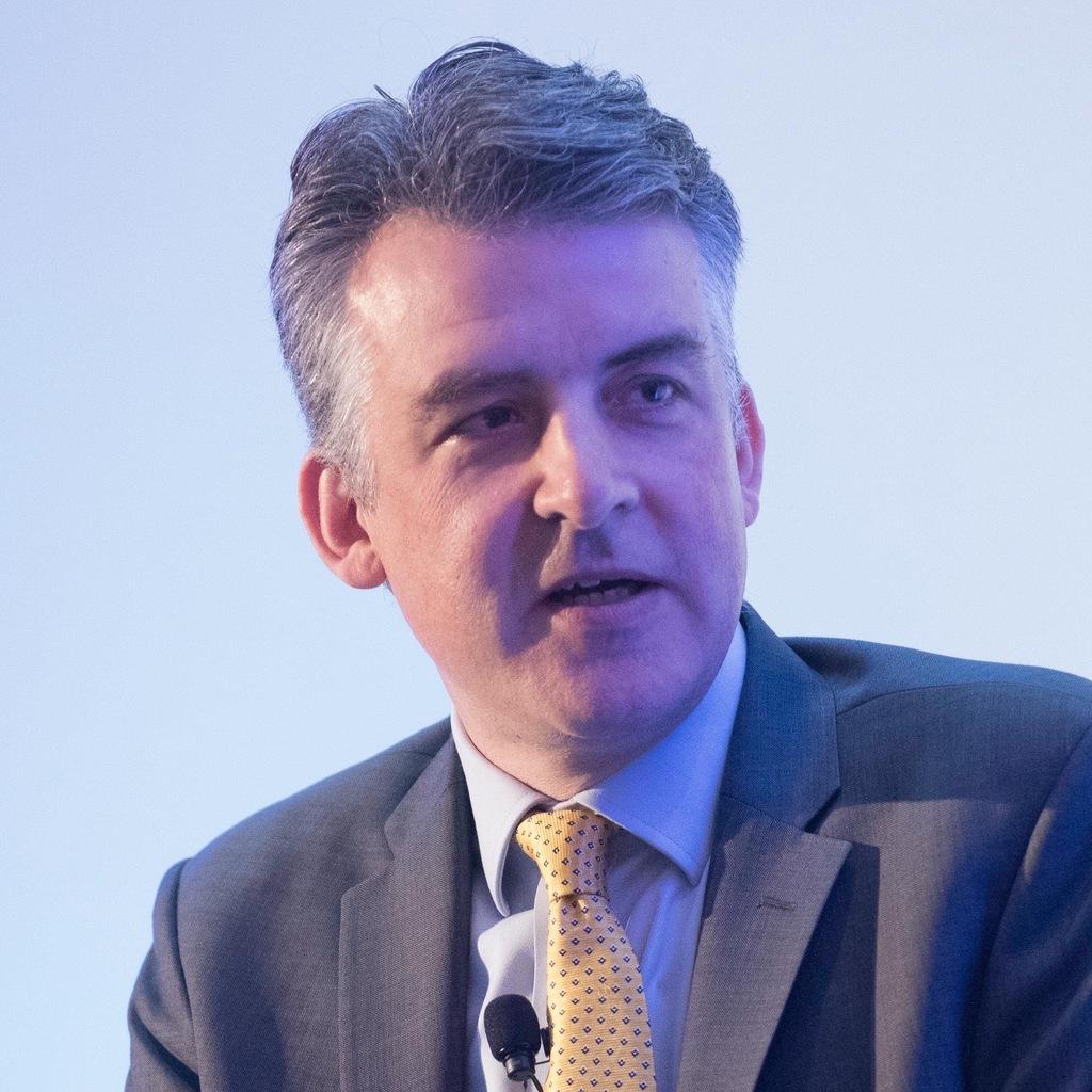Andrew Doyle (Advisory Board)