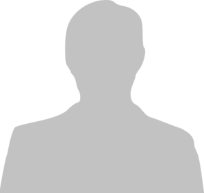 Senior Representative