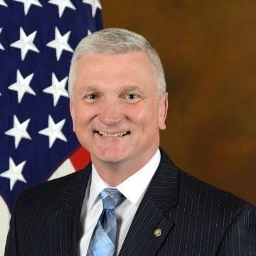 James Platt