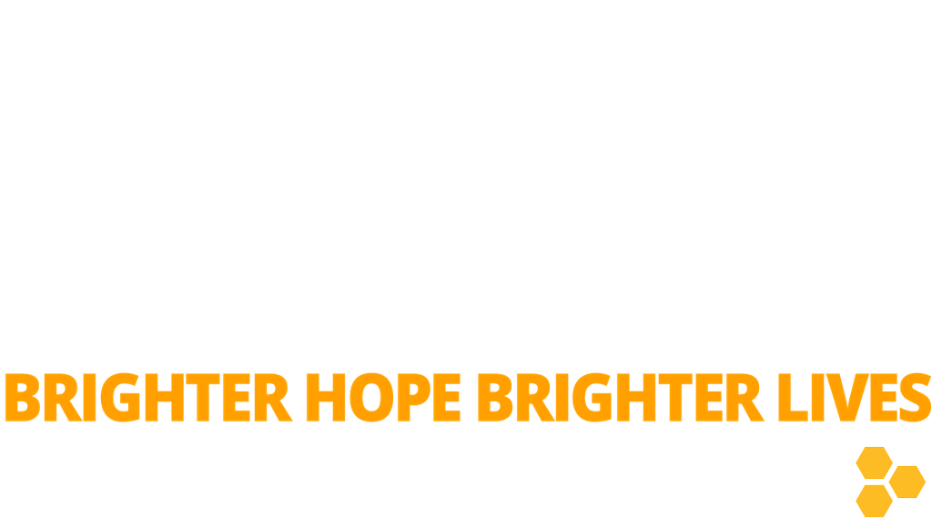 Restoring hope and inspiring change for the homeless