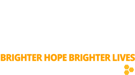 Restoring hope and inspiring change for the homeless