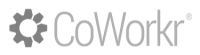 CoWorkr