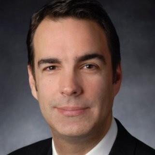 Edward Wagoner // JLL Technologies