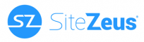 site zues