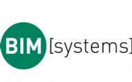 BIM systems