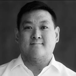 Gary Kao // Dealpath