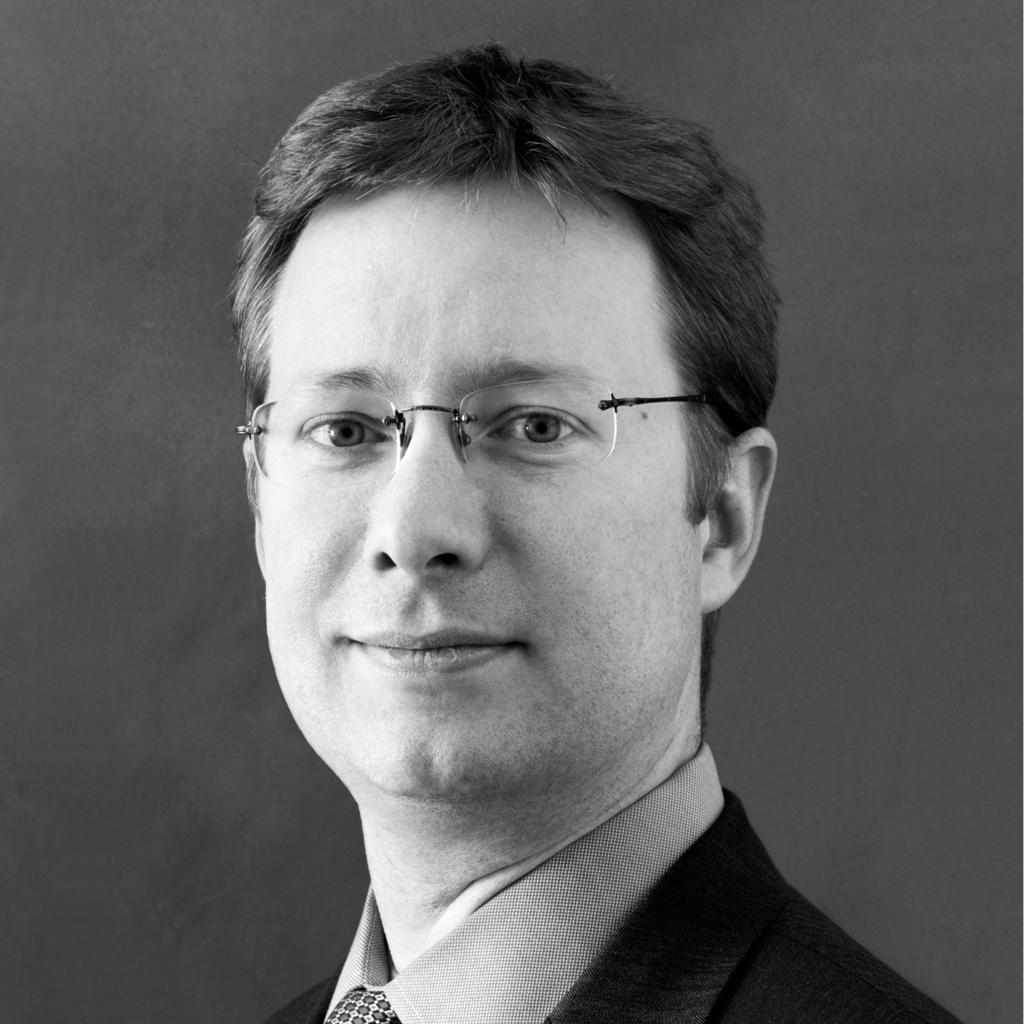 Jonathan Flaherty // Tishman Speyer