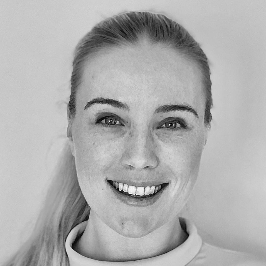 Lauren Tee // Open Box Software